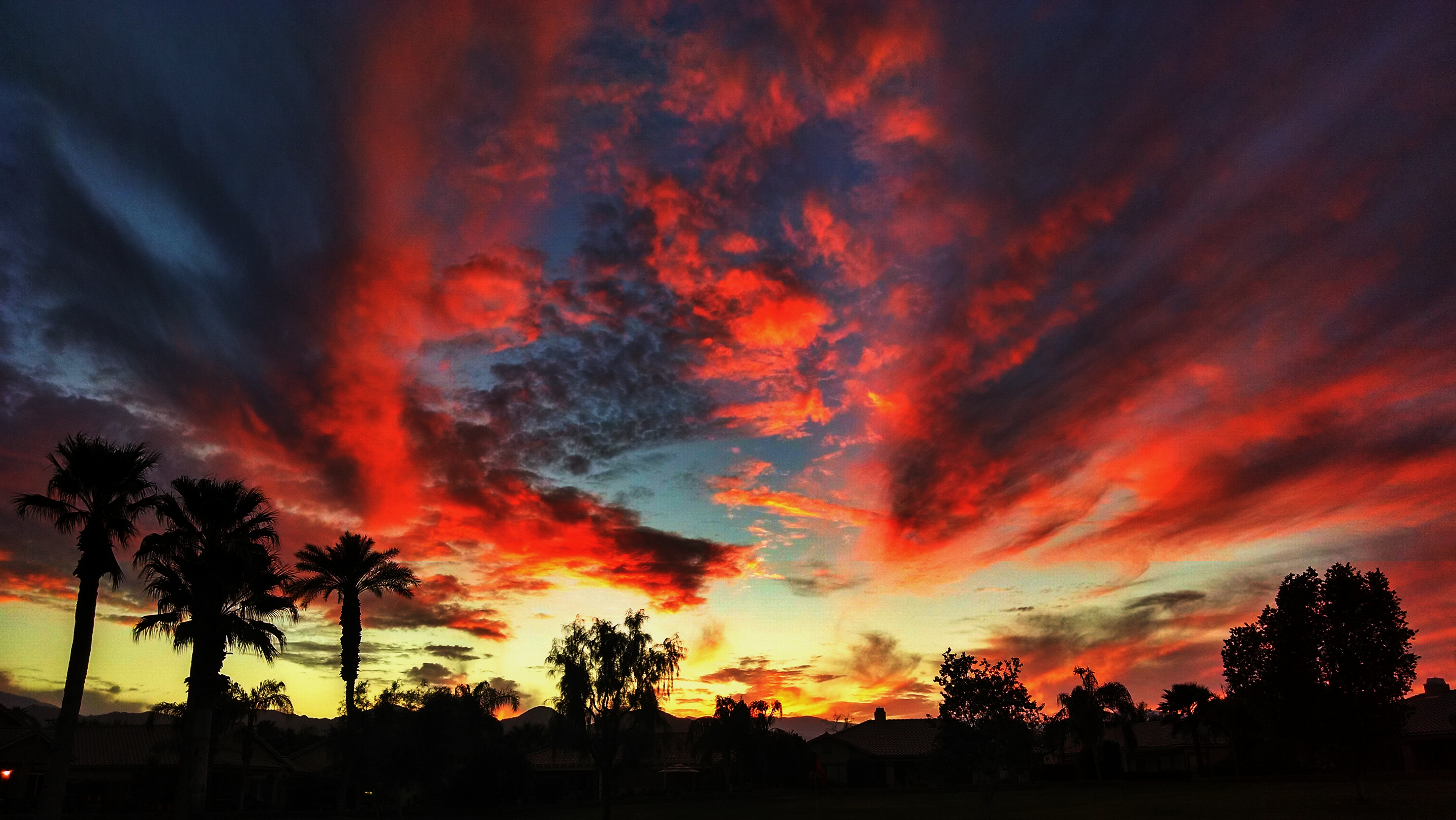 New Homes For Sale La Quinta Palm Springs Real Estate Palm